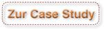 Case Study VW auf Kommentar.de
