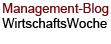 WirtschaftsWoche Management-Blog